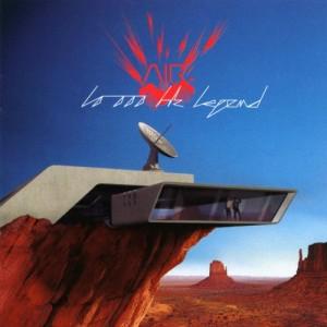 """Afficher """"10 000 Hz legend"""""""