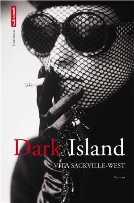"""Afficher """"Dark Island"""""""