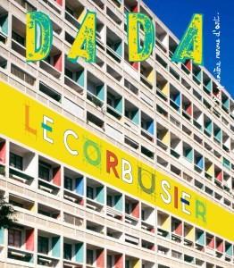 """Afficher """"Dada n° n° 201 (Mai 2015) Corbusier (Le)"""""""