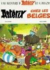 """Afficher """"Une aventure d'Astérix n° 22 Astérix chez les Belges"""""""