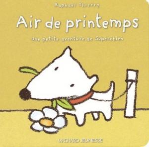 """Afficher """"Air de printemps"""""""