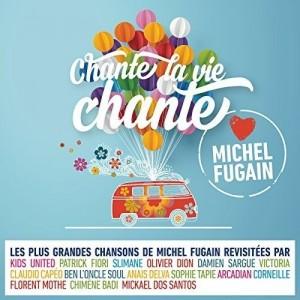 """Afficher """"Chante la vie chante"""""""
