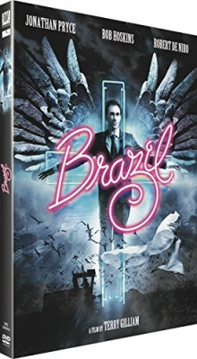 "Afficher ""Brazil"""