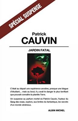 "Afficher ""Jardin fatal"""