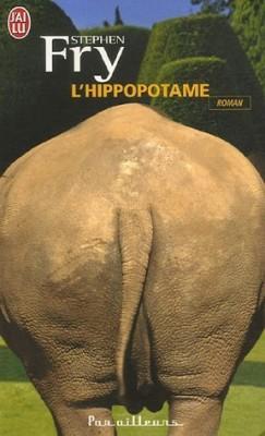 "Afficher ""L'hippopotame"""