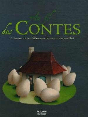 """Afficher """"Au fil des contes"""""""