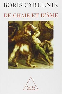 """Afficher """"De chair et d'âme"""""""