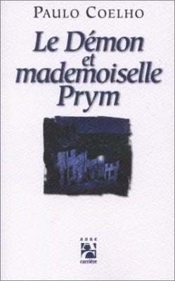 """Afficher """"Le démon et mademoiselle Prym"""""""