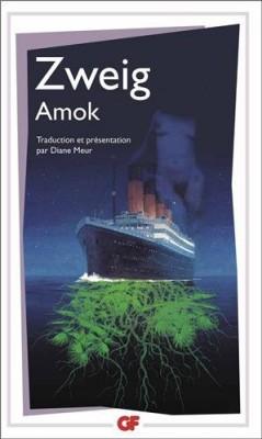 """Afficher """"Amok"""""""