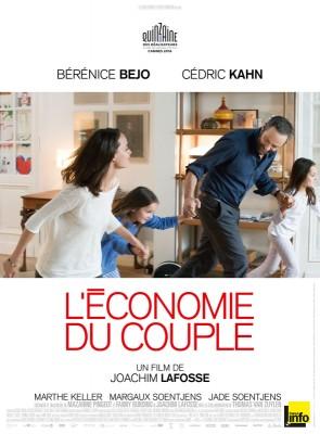 """Afficher """"L'Economie du couple"""""""