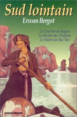 vignette de 'Sud lointain... (Erwan Bergot)'