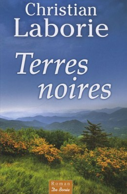 "Afficher ""Terres noires"""