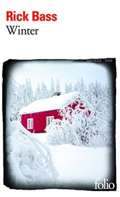"""Afficher """"Winter"""""""