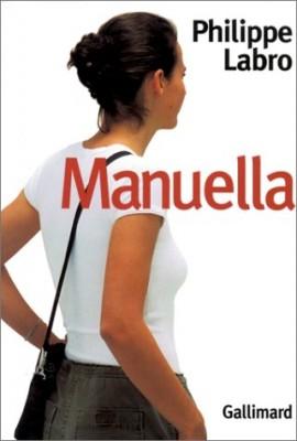 """Afficher """"Manuella"""""""