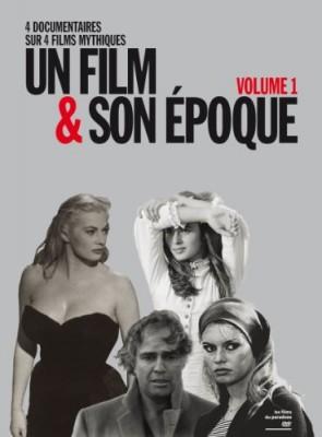 "Afficher ""Un film & son époque n° 01"""