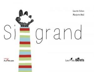 """Afficher """"Si grand"""""""