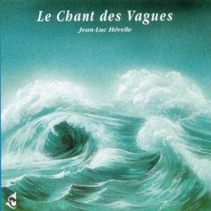 """Afficher """"Le chant des vagues"""""""
