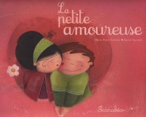 "Afficher ""La Petite amoureuse"""