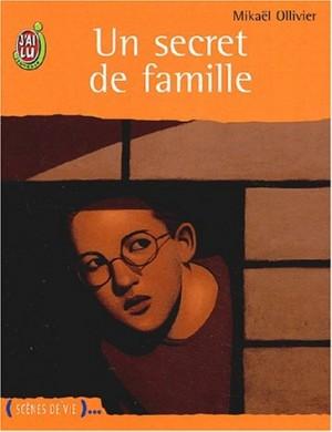 """Afficher """"Un secret de famille"""""""