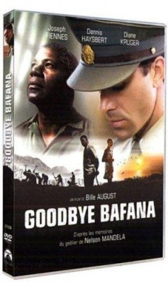 "Afficher ""Goodbye Bafana"""