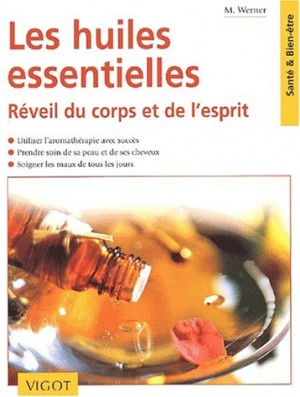 """Afficher """"Les huiles essentielles"""""""