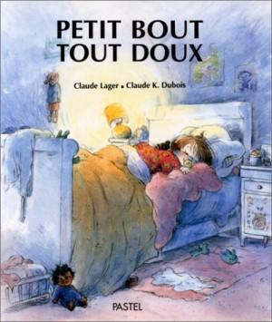 """Afficher """"Petit bout tout doux"""""""