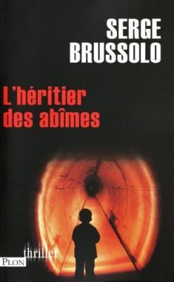"""Afficher """"L'Héritier des abîmes"""""""