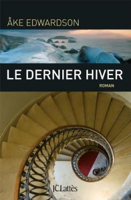 """Afficher """"Le dernier hiver"""""""