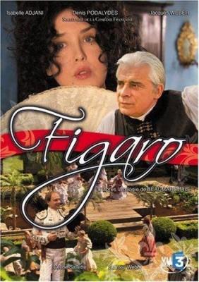 """Afficher """"Figaro"""""""