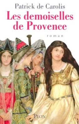 """Afficher """"Les Demoiselles de Provence"""""""