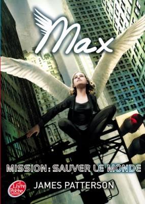 "Afficher ""Max n° 3Mission"""