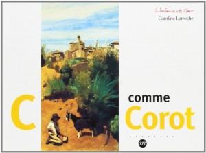 "Afficher ""C comme Corot"""