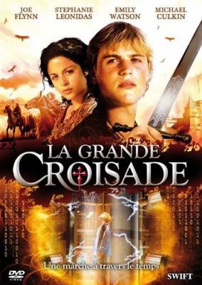 """Afficher """"La Grande Croisade"""""""
