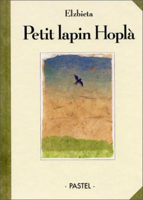 """Afficher """"Petit lapin Hoplà"""""""