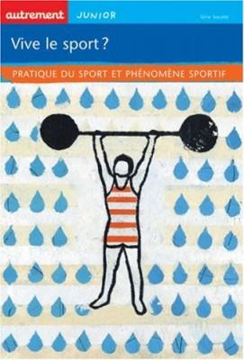 vignette de 'Vive le sport ? (Mathilde Bricoune)'