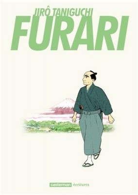 "Afficher ""Furari"""