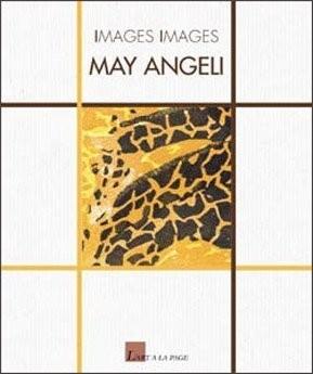 "Afficher ""May Angeli"""