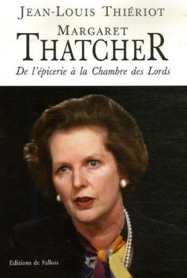 """Afficher """"Margaret Thatcher"""""""