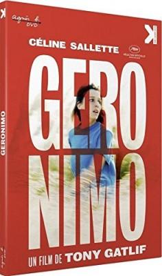 "Afficher ""Geronimo"""