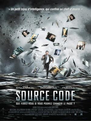 """Afficher """"Source code"""""""