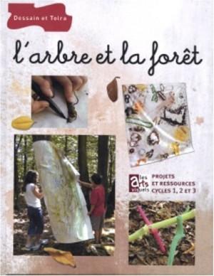 """Afficher """"L'arbre et la forêt"""""""