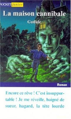 """Afficher """"La maison cannibale"""""""