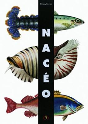 "Afficher ""Nacéo"""