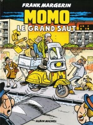 "Afficher ""MomoLe grand saut"""