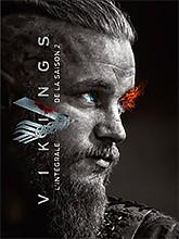 "Afficher ""Vikings - Saison 2"""