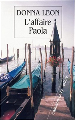 "Afficher ""L'Affaire Paola"""