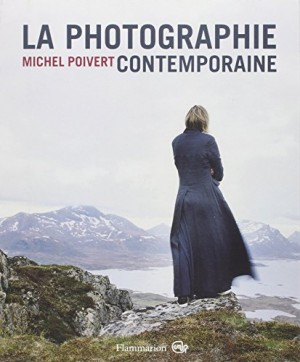 "Afficher ""La photographie contemporaine"""