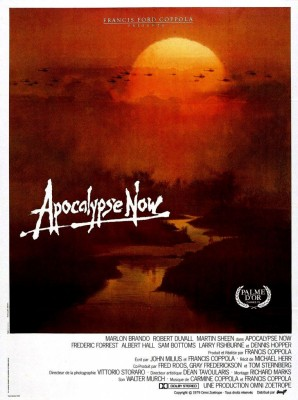 "Afficher ""Apocalypse Now"""