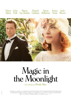 "Afficher ""Magic in the Moonlight"""