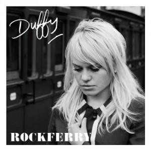 """Afficher """"Rockferry"""""""